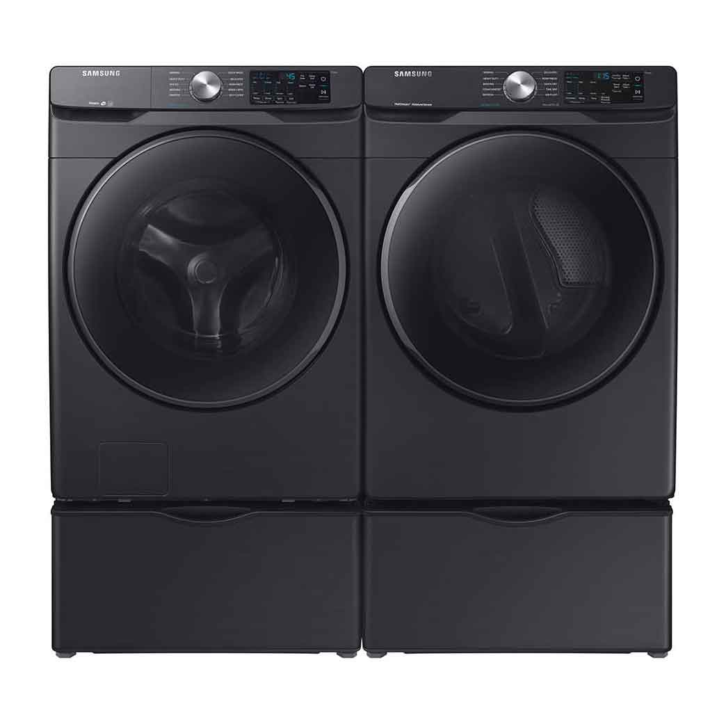 Washer & Dryers | Appliance Category | Four Brothers Appliances