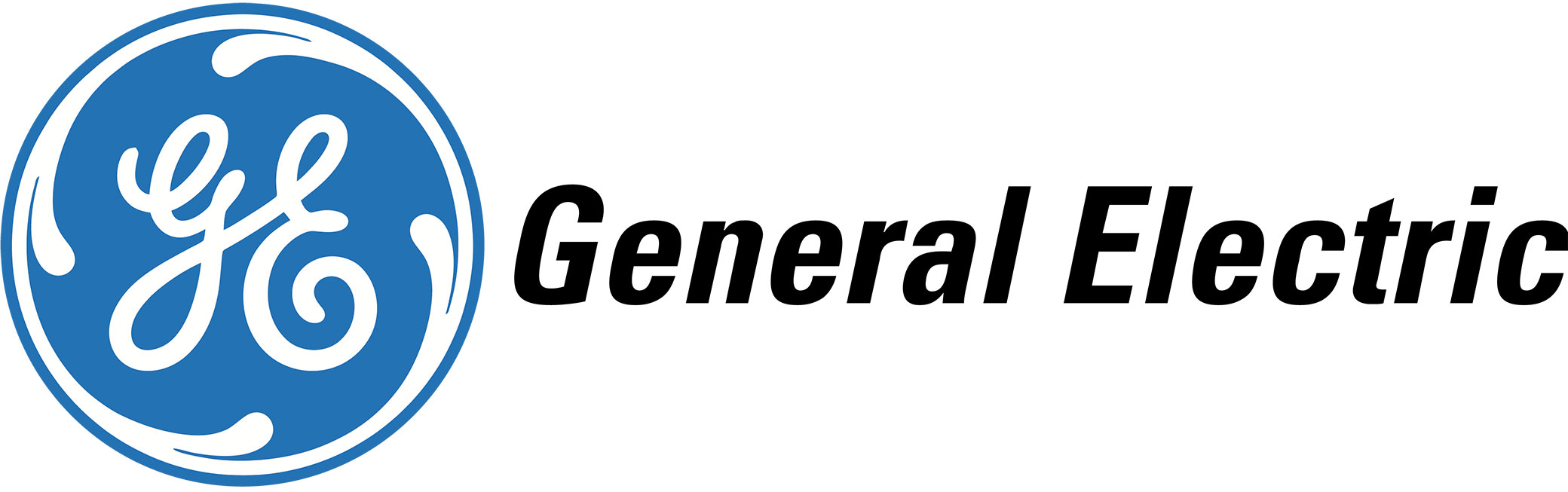 General Electric | Appliance Category | Four Brothers Appliances