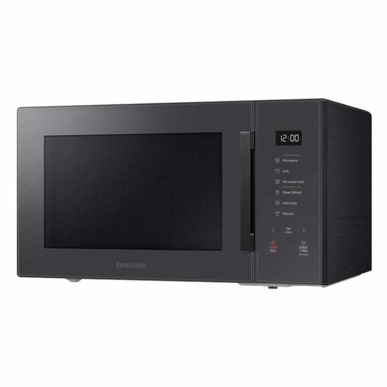 Microwaves | Four Brothers Appliances