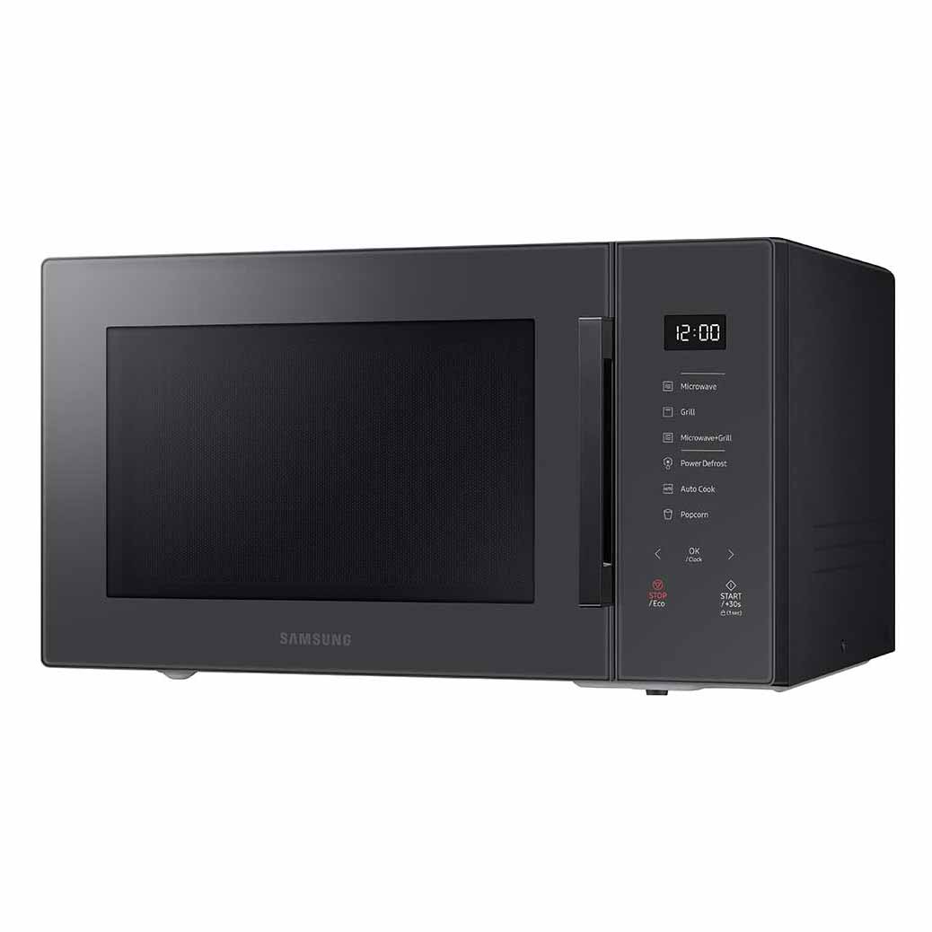 Microwaves | Appliance Category | Four Brothers Appliances