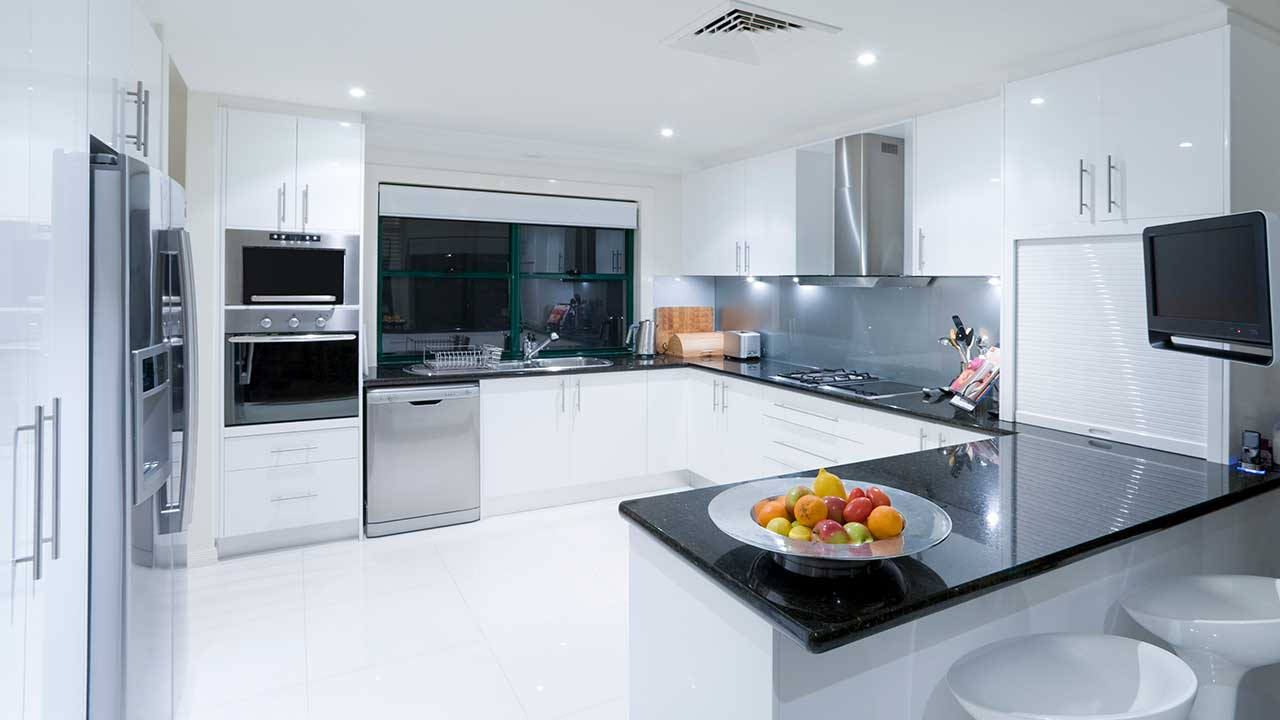 Installation   Services   Four Brothers Appliances