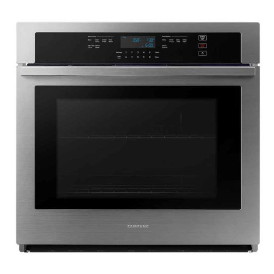 Wall Ovens | Four Brothers Appliances