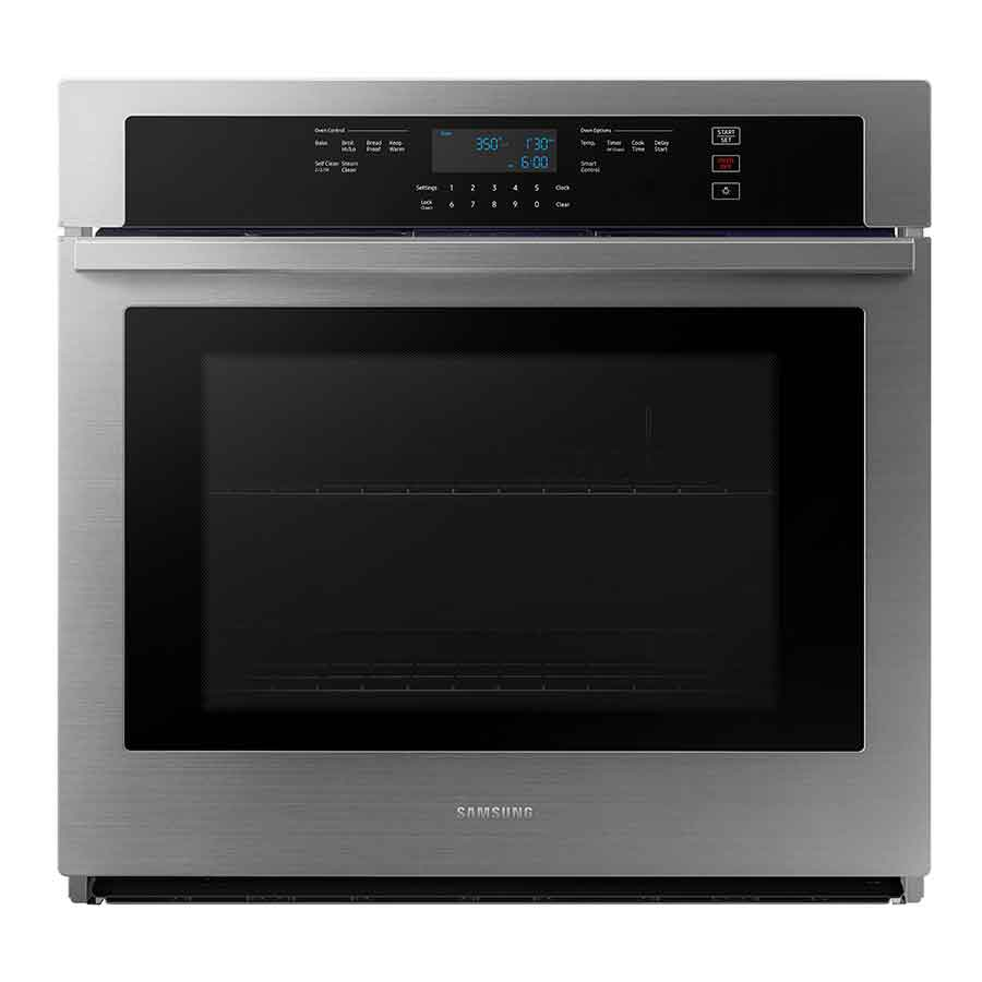 Wall Ovens | Appliance Category | Four Brothers Appliances